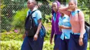 Rwanda: Over 88% Pass A' Level Exams