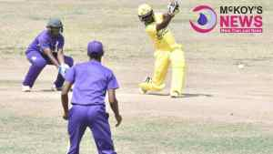 Southern Sparks and Western Heat to Contest Final of Sandals Under-19 Competition