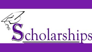 August 16 Deadline for Civil Service Samuel E. Stewart Memorial Scholarship