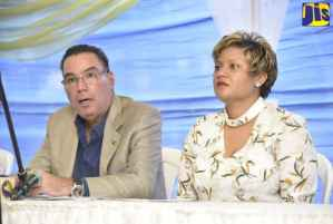 Minister Vaz Reports Over 90 Per Cent Support for Plastic, Styrofoam Ban
