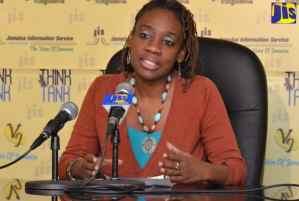 Schools Embrace Jamaica Moves Initiative