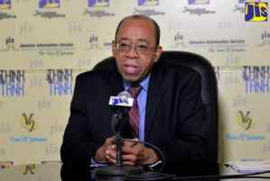 CEO says PCDF has Accomplished Mission