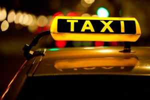 After Shineka Gray's Murder Illegal Taxi Targeting Begins