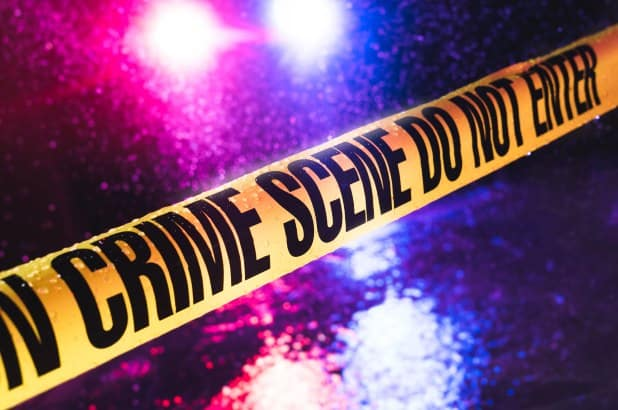 Three Men Found Filled With Gunshot Wounds in St. Ann