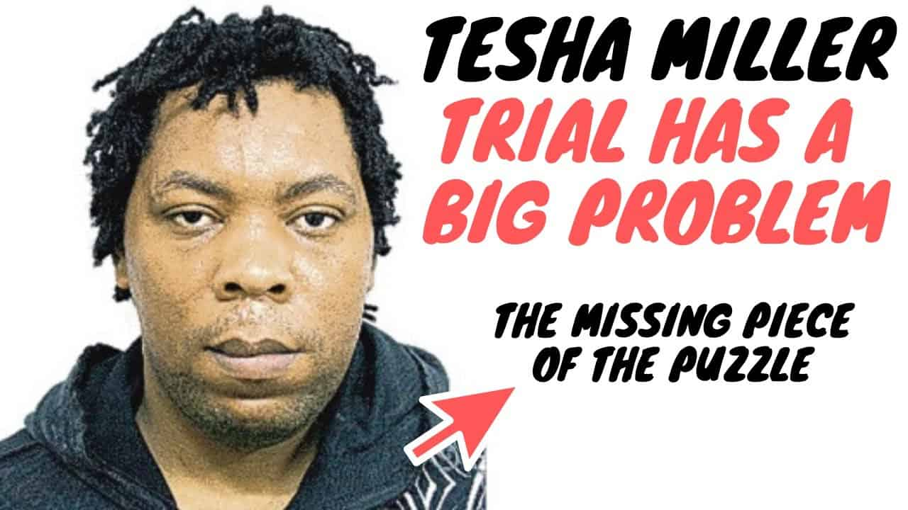 Tesha-Miller-Is-Likely-To-Buss-Dis-New-Case-These-Are-The-Reasons-Why