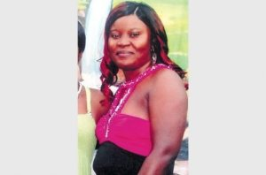 Westmoreland: $100,000 Bounty for the Gunmen who Murder of Tracy Humes