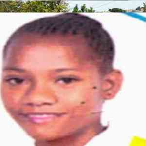 Tresique Crammer: 15-year old girl gone missing from St Ann community