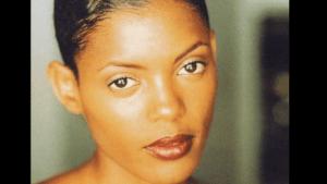 Former Miss Jamaica Universe Trudi Ferguson Dies
