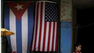 US Imposes New Rules on Cuba