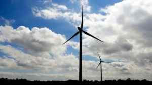 UK CO2 and Energy Costs 'Set to Rise'