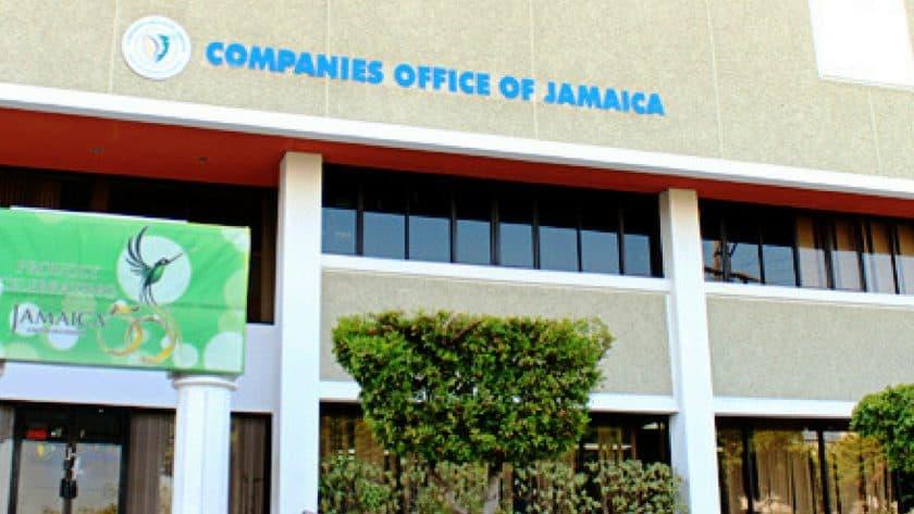 COJ Targets Delinquent Companies/Directors