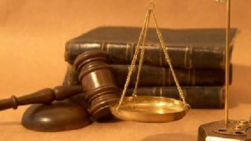 Bail Absconders Remanded in Custody