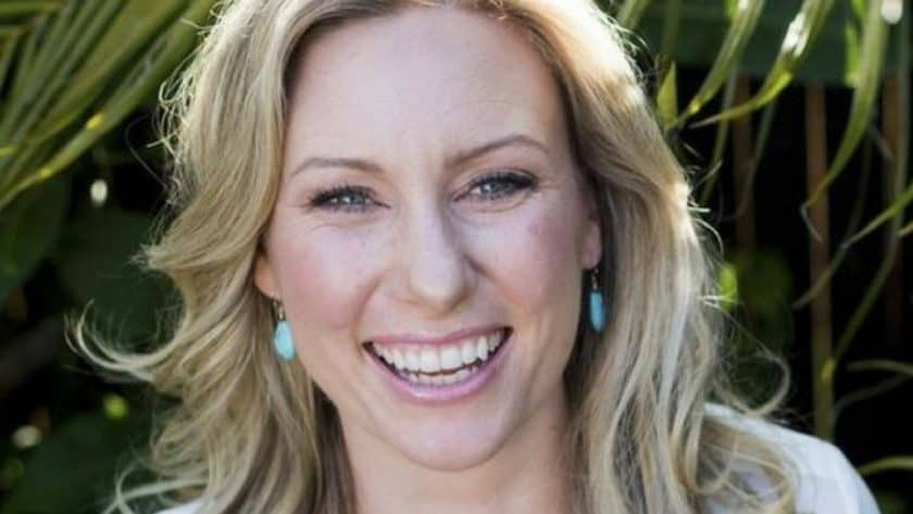 US Police Shot Australian Bride-to-be After a 911 Call