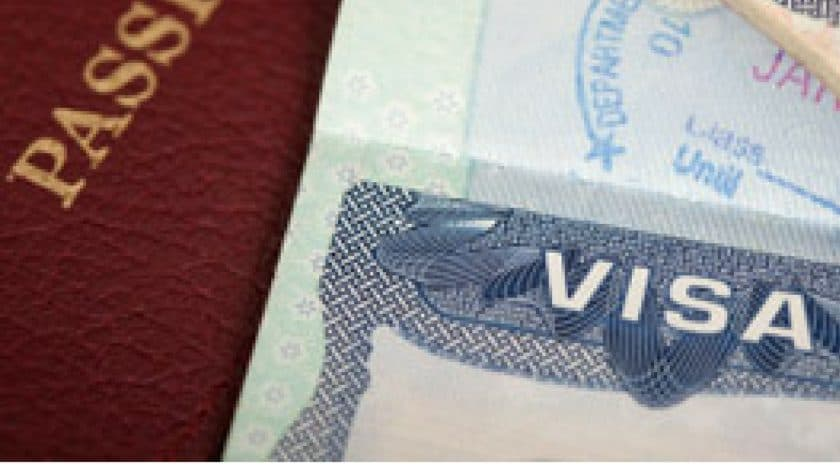 US Sets Visa Criteria