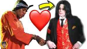 Vybz Kartel GOT Blast For Saying This About Michael Jackson