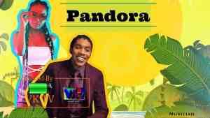 Vybz Kartel ft. Ili Sanchea – Pandora