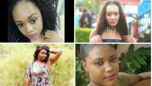 ACP: Suspects Singled out in Westmoreland Females Murdered