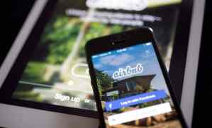 "Airbnb Chooses Jamaica for its New Service ""Airbnb Trips"""