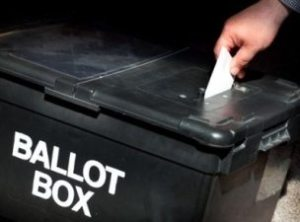 Vote Counting Done In Two Constituencies- Electoral Office Of Jamaica