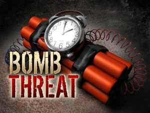 After Montego Bay Bomb Scare! Call Center Now Declared Safe