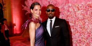 Katie Holmes and Jamie Foxx Quietly Broke Up Months Ago