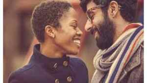 7 Keys to a Healthy and Happy Relationship