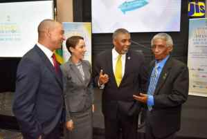 Gov't Committed to Implementing Robust Diaspora Policy