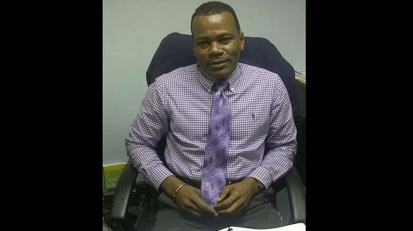 RJR and Jamaica Mortgage Bank