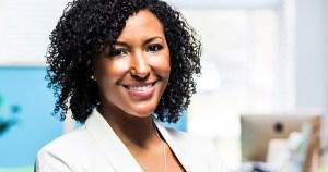 Meet the Black Woman Who is Raising $900K to Launch Medical Marijuana Vending Machines