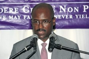 Contractor General: Political Greed is Affecting Jamaica's Growth