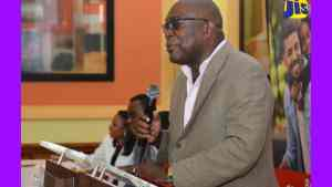 Fathers Urged to Get More Involved in Children's Education