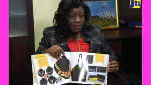Shoppes at Rose Hall Comes Alive for Style Jamaica
