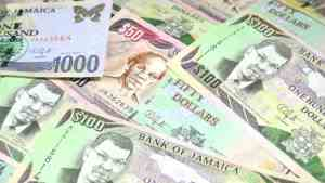 Jamaican Dollar too Weak says Former Finance Minister