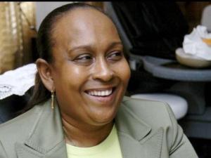 Jennifer Samuda Founder of Jencare Skin Farm Died in Florida