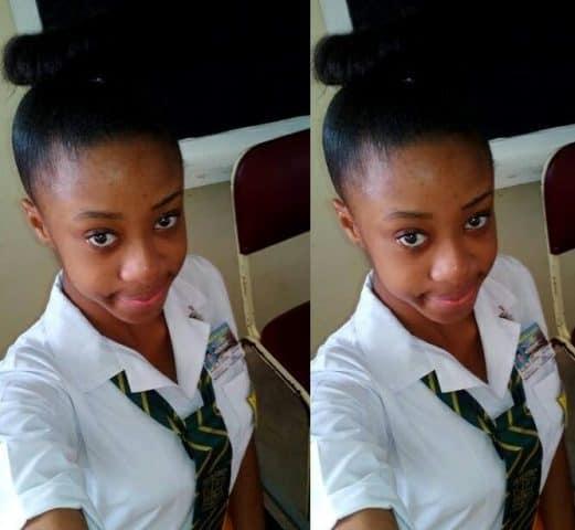 Petersfield High School Student Died in Crash