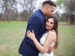 'Married at First Sight' bride arrested at airport on her way to honeymoon