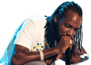 Teen Son of Dancehall Icon Mavado Stabbed by Young Thugs