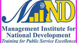 Mind to Host Policy Forum January 18