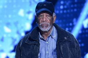 Morgan Freeman 'Devastated' by Reports of Sexual Harassment: 'I Did Not Assault Women'