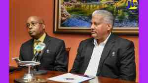 JCAA to Host Airworthiness Seminar