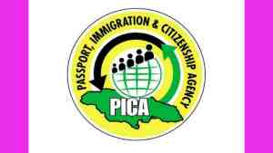 PICA Adjust Procedures to Safeguard Passport