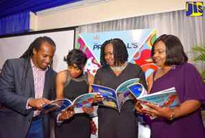 Magazine For School Leaders Launched