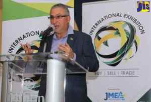 JMEA Looking To Capitalise on Export Opportunities