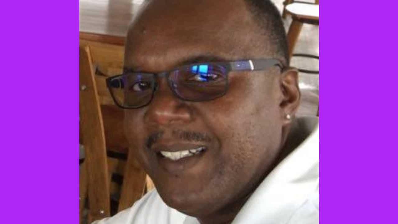 David Hylton: Taxi Operator Murdered in Montego Bay