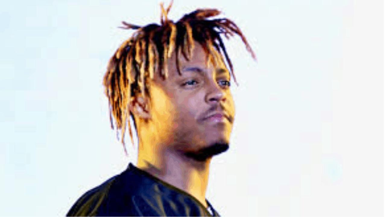 Rapper Juice WRLD Reportedly Diedd