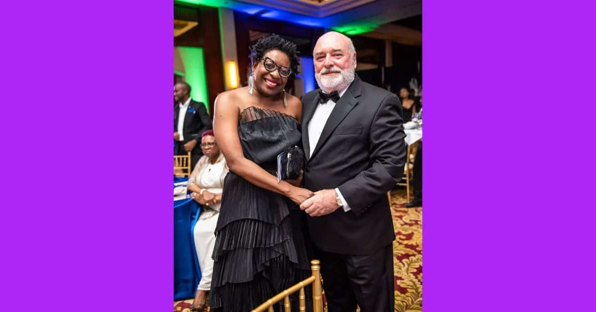 PAGE 3 - Photos: MBCCI Annual Awards Banquet