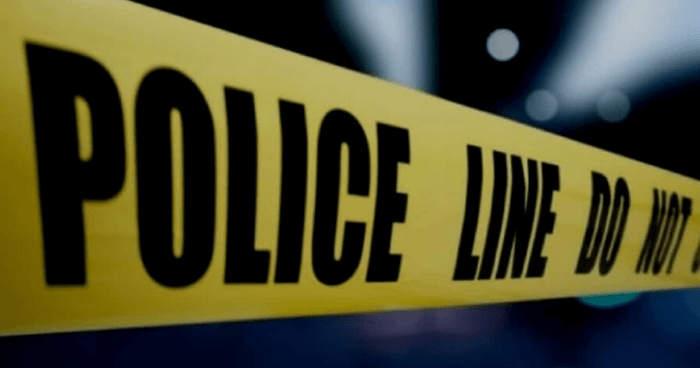 Teenager Murdered in Flankers, St James