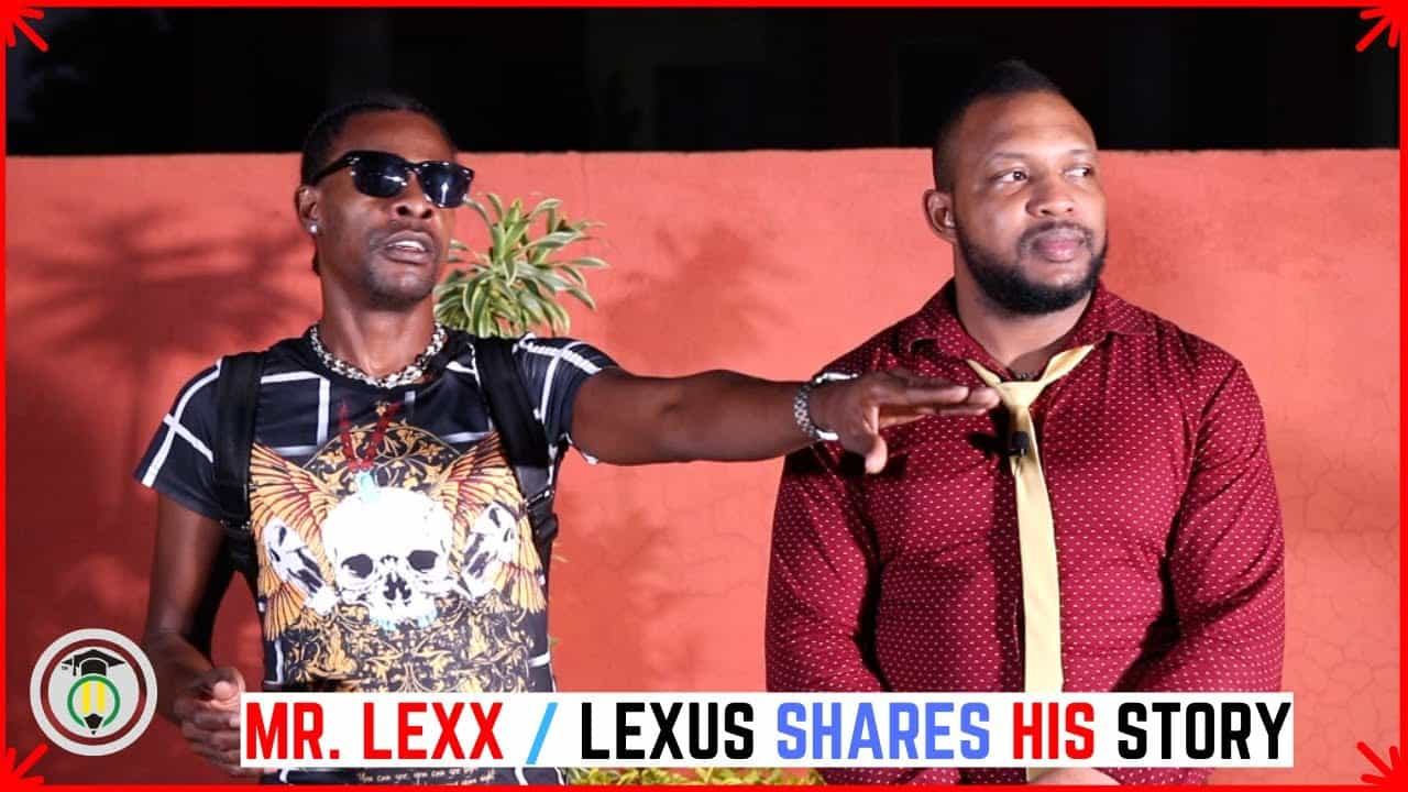 Where-are-they-now-Mr-Lexx-Lexus-Dancehall-Deejay