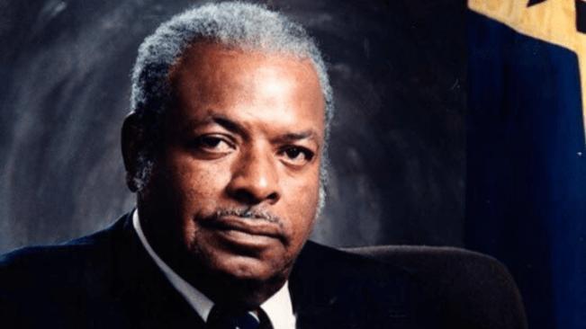Scholarships in Barbados in Memory of National Hero