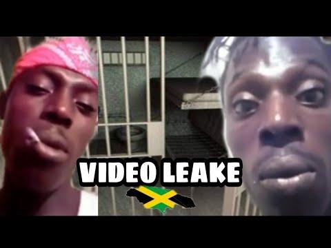 Mobay Prisoner Video Leak